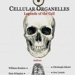 Cellular Organelles